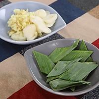 【变厨神】麻婆豆腐 吃不到别人豆腐、那就吃自家麻婆豆腐~的做法图解3