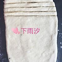 椰蓉牛奶棒的做法图解7