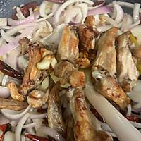 #肉食者联盟#洋气鸡翅的做法图解9