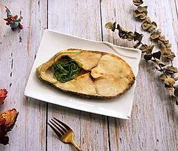 #秋天怎么吃#柠香鳕鱼的做法