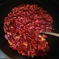 自制辣椒面的做法图解3
