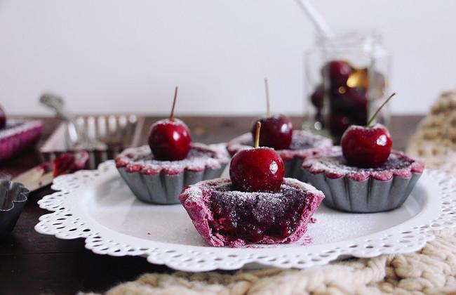 守望天空美的维生素A是苹果的4倍,补血是红枣的10倍,只需要一洗一煮,超