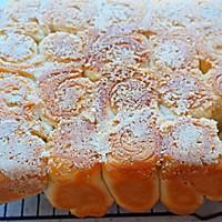 脆底蜂蜜小餐包的做法图解15