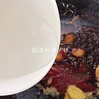 酸酸甜甜滴茄汁大蝦的做法圖解11
