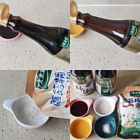新年福至三鲜日本豆腐的做法图解6