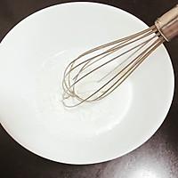 仿香港美心流心奶黄月饼#法国乐禧瑞,百年调味之巅#的做法图解6