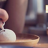 大白暖心糯米糍「厨娘物语」的做法图解29