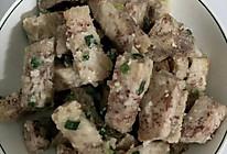 潮汕反沙芋头的做法