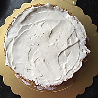 黑森林蛋糕的做法图解11