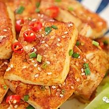 5元烤一大盘,在家轻松搞定火爆小吃街的美食!
