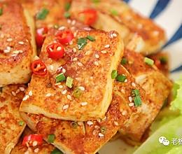 5元烤一大盘,在家轻松搞定火爆小吃街的美食!的做法