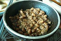 蒸豆豉的做法