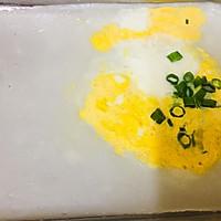 广式蒸肠粉(鸡蛋肠,鲜虾肠和牛肉肠)的做法图解5