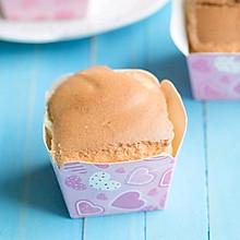 网红粑粑糕-糯米蛋糕