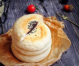 日式红豆软饼的做法
