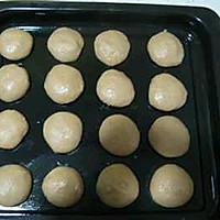 花生小酥饼的做法图解4