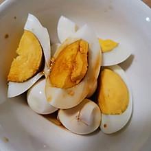 专治各种不爱吃水煮鸡蛋的小朋友#人人能开小吃店#