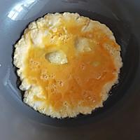湯面的做法圖解1