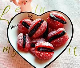 开胃乌梅小番茄的做法