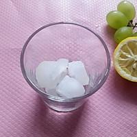 冰糖柠檬水#新鲜新关系#的做法图解6