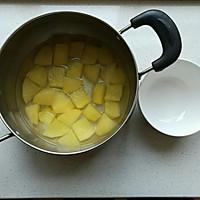 煮苹果的做法图解7
