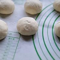 奶黄包(附馅料做法)的做法图解8