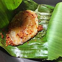 娘惹蕉叶烤鱼-海的味道我知道的做法图解12