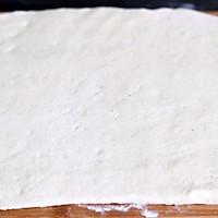 奶香山药小饼(健脾养胃)的做法图解9