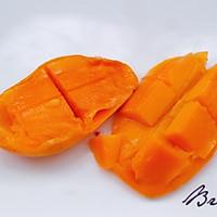 #精品菜谱挑战赛#蒜香沙拉时蔬水果的做法图解6