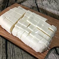 椰奶冻~~奶香浓郁好吃停不住的做法图解8