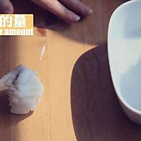 大白暖心糯米糍「厨娘物语」的做法图解20