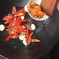 麻辣香锅的做法图解8