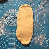 煎蛋火腿肠三明治的做法图解10