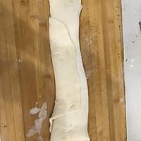 鸡翅豆角粘卷子(一锅鲜)的做法图解5