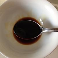 鲜香十足的蒜蓉蒸虾的做法图解3