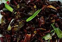 辣子/尖椒肥肠的做法