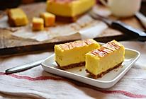 乳酪蛋糕棒的做法