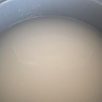 腊味粘糯电煲饭的做法图解2