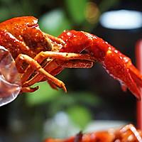 「迟の味」油焖小龙虾的做法图解10