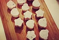山药 南瓜 芋头 地瓜 豆沙糕的做法