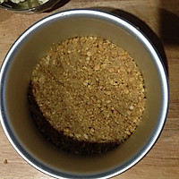 冷藏式起司蛋糕(酸乳酪蛋糕)的做法图解4