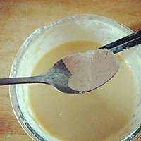 糖醋里脊的做法图解5