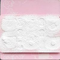 #520,美食撩动TA的心!#夹心棉花糖的做法图解22