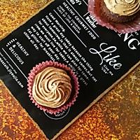 #晒出你的团圆大餐#PH打发巧克力奶油的做法图解12