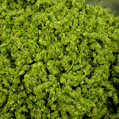 韭菜花酱-源自呼伦贝尔大自然的礼物