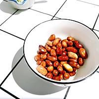 #餐桌上的春日限定#中式特色菜【宫保鸡丁】的做法图解9
