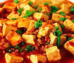 自制嫩豆腐的做法