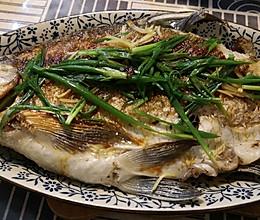 鱼的第n种吃法的做法