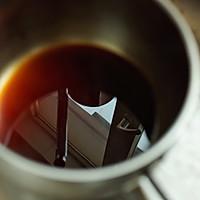 堪比网红自制健康零添加珍珠奶茶的做法图解5