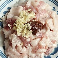 粉蒸肉的做法图解3
